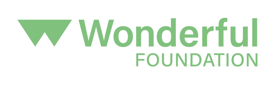 The Wonderful Foundation